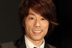 【芸能】田村淳が篠崎愛の二面性を暴露「ヤンキー要素がある」「睨まれて超怖かった」