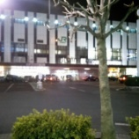 『「スーパーホテル小山」に宿泊してきました!』の画像