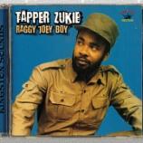 『Tapper Zukie「Raggy Joey Boy」』の画像