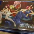 『『Fate/EXTELLA LINK』を買ってきたでござるッ!』の画像