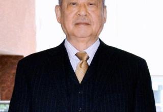 【訃報】名脇役・神山繁さん死去 87歳「ザ・ガードマン」「踊る大捜査線」などに出演