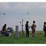 『ビートルズと巨石文明』の画像