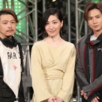 声優の坂本真綾さん、1年ぶりの特番「堂本兄弟」に地上波出演することが判明!