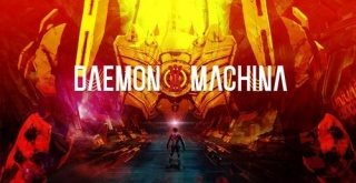 【ゲオ売上ランキング】Switch『デモンエクスマキナ』、PS4『ウイイレ2020』『ボーダーランズ3』が初登場!