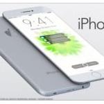 お前ら「次のiPhoneダサい、絶対買わない。」