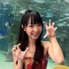 『餃子声優の橘田いずみさん、小松未可子さんと同じ服を着るも何か違うと話題に』の画像