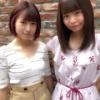 【悲報】朝長美桜さん、ついに田舎のヤンキーみたいな髪色になる