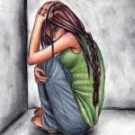 精神障害のある41歳長女を電気コードで絞殺…家庭内暴力に耐え続けてきた81歳父親の苦悩