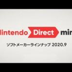 switchで発売!ルーンファクトリー4SP冒険日記