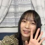 『【乃木坂46】これは美しさにビビるわ・・・』の画像