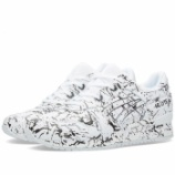 『ASICS Gel Lyte III Marble Pack Drop on End.』の画像