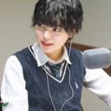 『欅坂46平手友梨奈『逆電握手会』!ディズニーでケヤオタに遭遇!?【SCHOOL OF LOCK!】』の画像