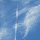 『JALマイルを貯めるなら、私も持っているプライオリティパス付クレカ』の画像