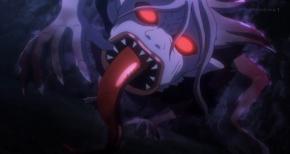 【オーバーロード】第10話 感想 生命創造系アニメ…それが声優!