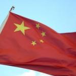 中国アプリTikTok!スマホ識別番号を収集し、利用者の情報を追跡できるようにしていたwww
