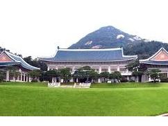 韓国「日本を超えるはずだったのに…」アメリカ政府に拒否され夢絶たれるwwwwww