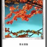 『歌集『青き溟渤』』の画像