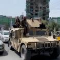 アフガニスタンに遺棄された兵器を語るスレ