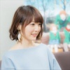 『面接官「花澤香菜で好きなキャラを答えなさい。」ワイ(キタ!)』の画像
