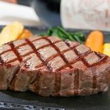 『3000円のステーキ食べてきた』の画像