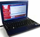 6種類のマルウエアに感染したサムスンのノートPCが「芸術作品」として1.4億円で落札される