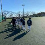 『【Jr5】埼玉県第4種新人戦西部地区1次予選』の画像