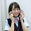 『【悲報】楠木ともりさんのデビューシングルのジャケット・・・なんか違う』の画像