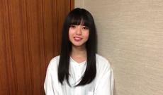 乃木坂46、ベストヒット歌謡祭で特別な演出がある模様!
