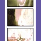 『【10コマまんが】最後の審判【るんび!】120』の画像