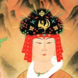 古代日本の謎