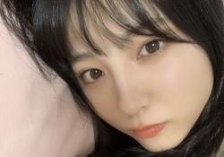 ぐうかわw 早川聖来ちゃんは「美少女」?「美女」?
