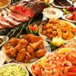 さんま・マツコ、バイキングでは「一気に盛り付ける派」「食べ物は残してもいい」と発言し「ルール違反」で視聴者が不快感!!