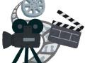 『金曜ロードSHOW!』視聴者投票で放送作品決定 番組初の試み