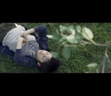『【PV】LoVendoЯ「少年」』の画像
