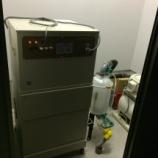 『機械室の分離に関して』の画像