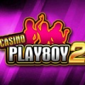 Join Playboy888 Casino For An Unrivalled Gaming Experience