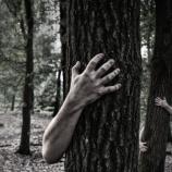 『気持ち悪い経験した話していい?「私には生霊がついていた」』の画像
