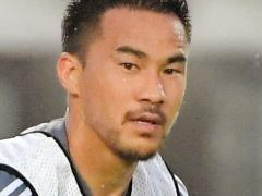 「岡崎慎司はチーム内で結果を出している。得点という結果を!」by 日本代表・森保監督