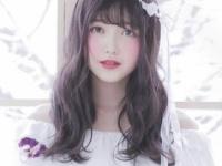 【乃木坂46】久保史緒里、美の限界突破...!(画像あり)