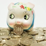 『【ベアは絶望的】昇給が難しいなら、節約で「実質昇給」を目指しなさい。』の画像