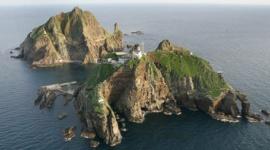 タンザニアが「独島は韓国の領土」記念コインを発行