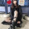 【画像】 NMB48山本望叶(17歳)の私服wwwwwwwwwwwwwwwwwwwwwwww