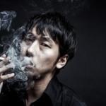 タバコ辞めたいんだけど禁煙成功者はイライラした寝起きの朝とかどうしてるの?
