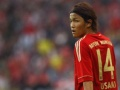 【悲報】UEFA日本人関係者、宇佐美を馬鹿にするようなツイートをして炎上