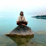 『プカキ湖』の画像