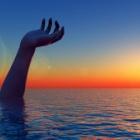 『海にまつわる怖い話・不思議な話 『ジャッキ、ありますか?』『金毘羅さんのGJ』『閉所恐怖症になりそうな話』他』の画像