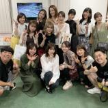 『【乃木坂46】『1期生集まれ!!』神宮にOG含む1期生が集まったときのエピソードがエモすぎる・・・』の画像