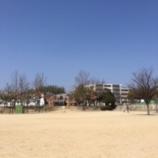 『西森ブログ「良い天気!!」』の画像