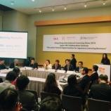 『日本の人気キャラクターたちが会場に☆「香港国際ライセンスショー2016」②』の画像