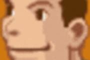 【ロックマンエグゼ】今思うとウラインターネットってアレだよね・・・